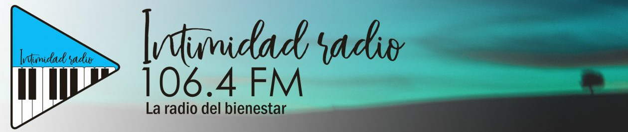 IntimidadRadio